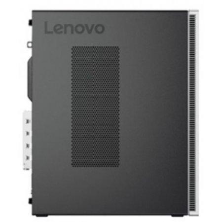 Lenovo Desktop - Ideacentre 310s-08iap90ga003cixsilver