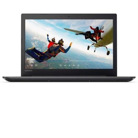 """Lenovo Schermo HD LED da 15,6"""" - Ideapad 320-15ast 80xv00vaix Grigio"""