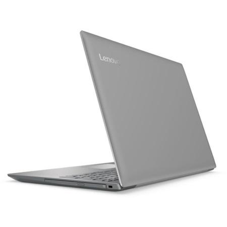 Lenovo - Ideapad 320-15ast 80xv00vwix Grigio