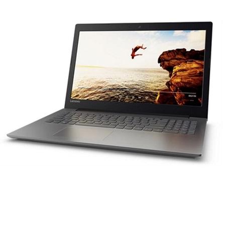 Lenovo Notebook - Ideapad 320-15ikb 81bt004lix Grigio