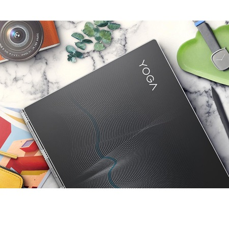 Lenovo - Yoga 920-13ikb Vibes 80Y8000YIX