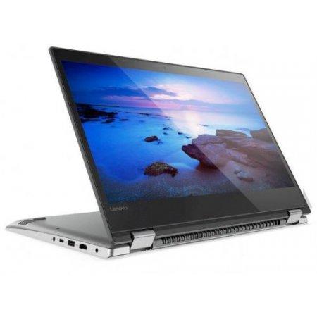 Lenovo - Yoga 520-14ikb 81c800gdix Grigio