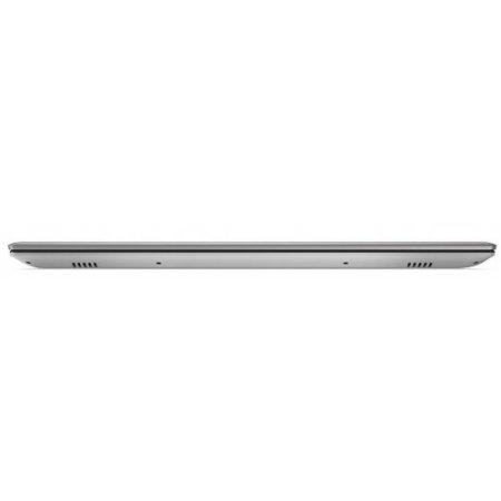Lenovo Notebook - Ideapad 320s-15ikb 81bq005vix Grigio
