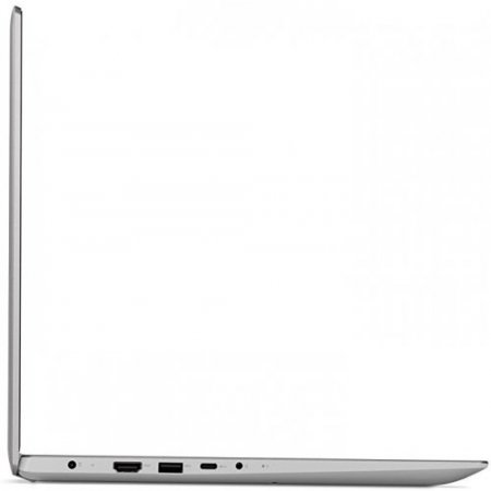 Lenovo Notebook - Ideapad 320s-15ikb 81bq0060ix Grigio
