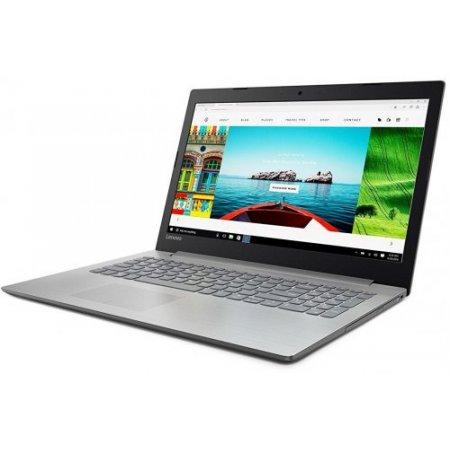 Lenovo Notebook - Ideapad 320-15abr 80xs00dyix Grigio