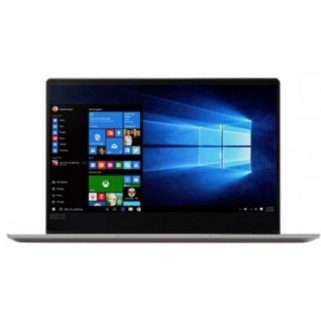 Lenovo Notebook - Ideapad 720s-13ikbr 81bv0049ix Grigio