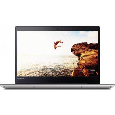 Lenovo Notebook - Ideapad 320s-14ikb 81bn008hix Grigio