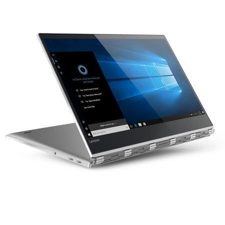 "Lenovo Schermo touch Ultra HD da 13,9"" - Yoga 920-13ikb 4nix"