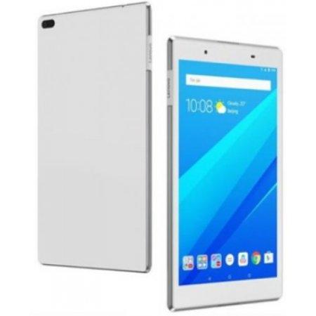 Lenovo Tablet - Ideapad Tb-x304fza2j0056debianco
