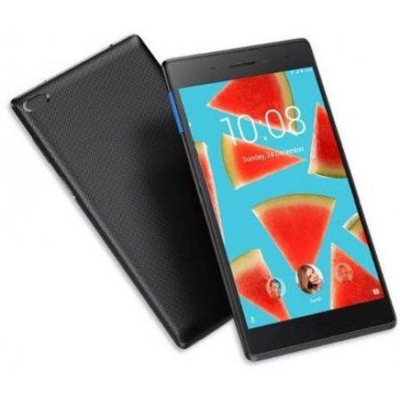 Lenovo Tablet - Tb7304x Za330191de Nero