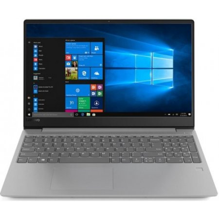 Lenovo Notebook - Ideapad 330s-15arr 81fb0060ix