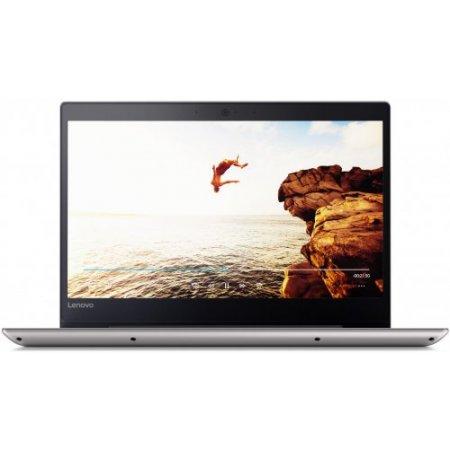 Lenovo Notebook - Ideapad 330s-14ikb Grigio