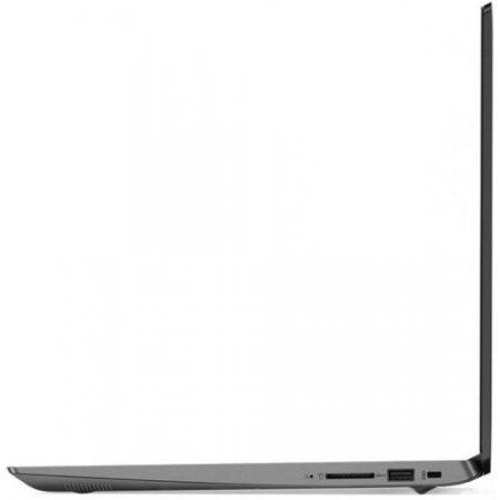 Lenovo Notebook - Ideapad 330s-15arr 81fb008kix Grigio