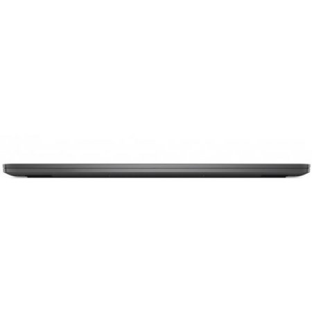 Lenovo Notebook - Yoga C930-13ikb Grigio