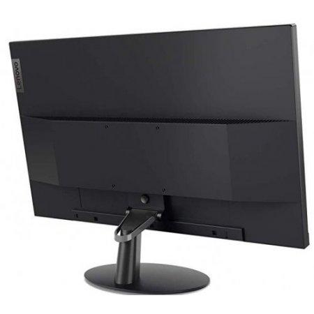 Lenovo Monitor led flat full hd - L24e-20