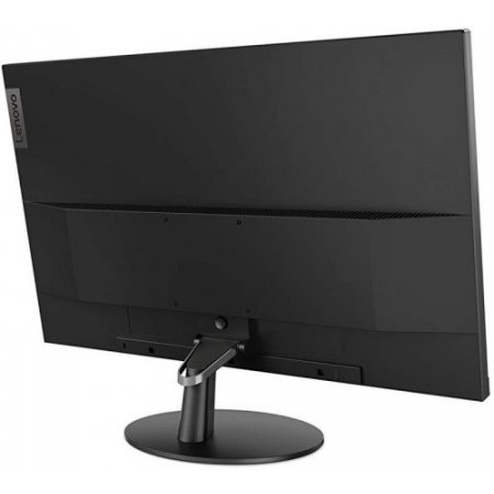 Lenovo Monitor led flat full hd - L27i28