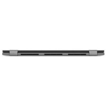 Lenovo Notebook - Yoga 530-14ikb 81ek00hkix Grigio
