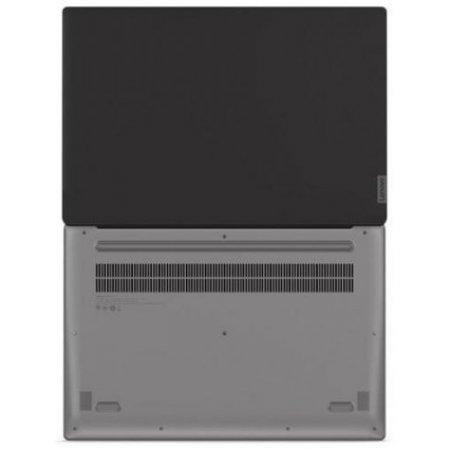 Lenovo Notebook - Ideapad 530s-15ikb 81ev00d6ix Nero Grigio