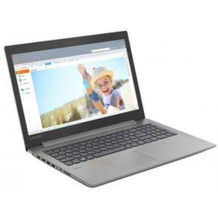 Lenovo - Ideapad 330-15ast 81d600jvix Platino