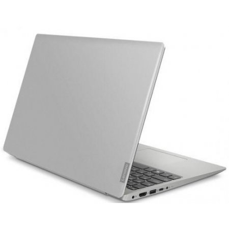 Lenovo Notebook - Ideapad 330s-15ikb 81f50140ix Nero