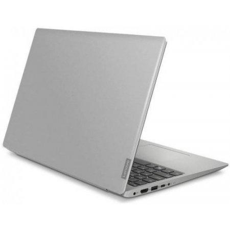Lenovo Notebook - Ideapad 330s-15ikb 81f5018lix Grigio