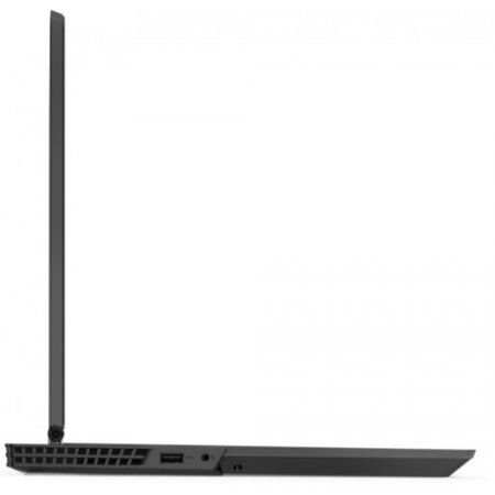 Lenovo Notebook - Q4 81fv00r3ix Nero