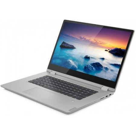 Lenovo Notebook - Q2 81lb00bsix Nero