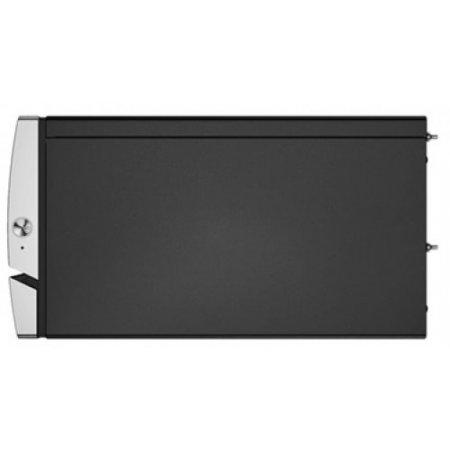 Lenovo Desktop - Ideacentre 720-18apr 90hy003kix Nero-grigio