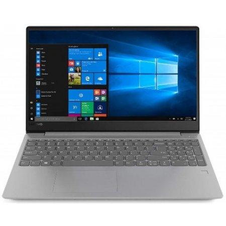 Lenovo Notebook - Ideapad 330s-15ikb 81f501euix Grigio
