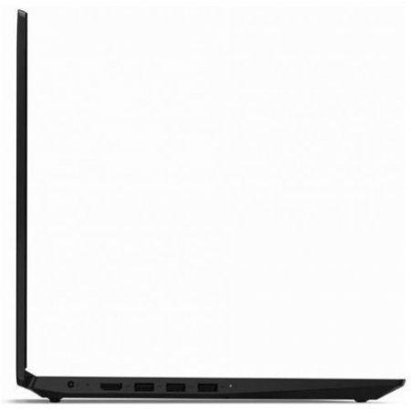 Lenovo Notebook - Ideapad S145-15iwl 81mv00s1ix Nero