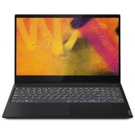 Lenovo Notebook - Ideapad S340-15iwl 81n800kvix Nero