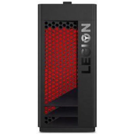 Lenovo Desktop - Legion T530-28icb 90l3007bix Nero