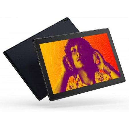 Lenovo Tablet - Tb-x505l Za4h0021se Nero