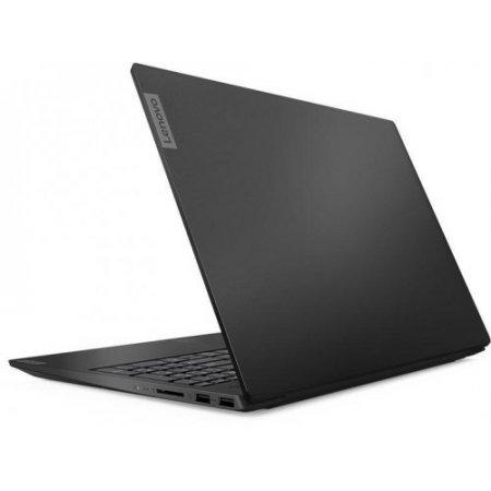 Lenovo Notebook - Ideapad S340-15api 81nc005qix Grigio