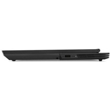 Lenovo Notebook - Legion Y540-15irh 81sx005nix Nero