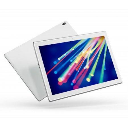 Lenovo Tablet (solo Wi-Fi) - Tbx505f Pnza4g0023se Bianco