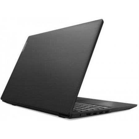 Lenovo Notebook - Ideapad S145-15iwl 81mv010aix
