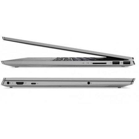 Lenovo Notebook - Ideapad S540-15iwl 81sw0019ix Grigio