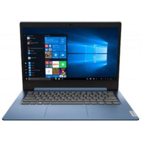 Lenovo Notebook - Ideapad S150-14igl 81vu001fix Blu