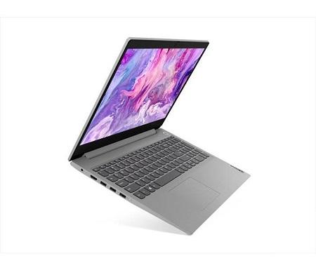 """Lenovo Computer portatile 15.6"""" - IdeaPad 3 15ada05"""