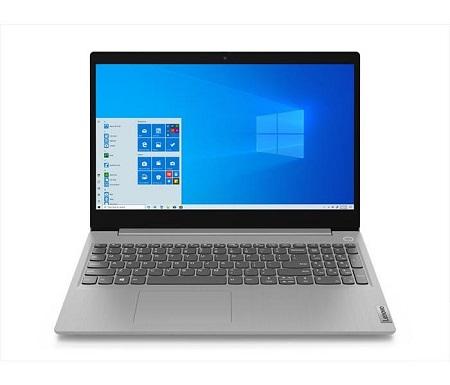Lenovo - Ip 3 15iil05 81WE00CMIX