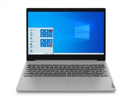Lenovo - IdeaPad 3 15iil05 Dfix