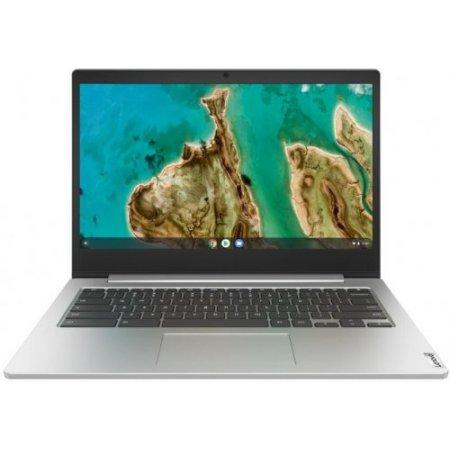Lenovo Notebook - Ideapad 3 Cb 14igl05 82c10004us Grigio