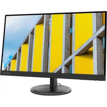 Lenovo Monitor led flat full hd - D27-30 66b8kac6it