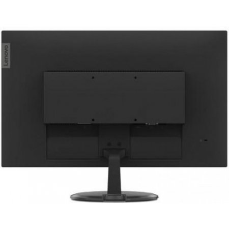Lenovo Monitor led flat full hd - D24-20 66aekac1it