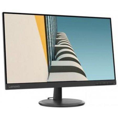 Lenovo Monitor led flat full hd - D24-20 66aekac1it