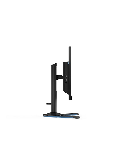 Lenovo Monitor – LCD – 24,5″ - Legion Y25-25