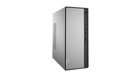 Lenovo - Desktop Ic 5 14are05
