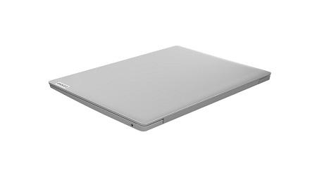 Lenovo Sistema operativo incluso Windows 10 Home S - Ip 1 14ada05  Platinum Grey
