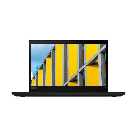 Lenovo CPU Complet aIntel Core i5-10210U - LENOVO Ultrabook ThinkPad T14 20s00012ix